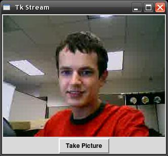 Gay cam streaming